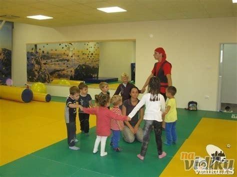 Školica sporta Judoka slike