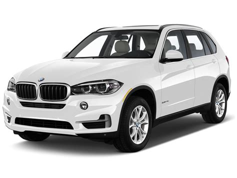 Certified Bmw by Bmw 3 Series Certified Pre Owned Auto Moto