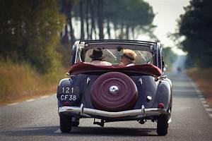 Pret Auto : faire un pr t auto facilement avec ~ Gottalentnigeria.com Avis de Voitures