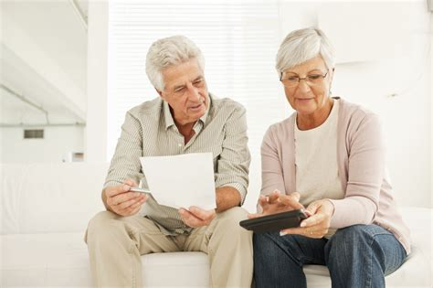 credit bureau protection getting a loan with a retirement level income coldwell