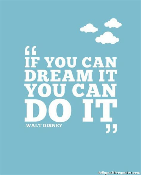 quotes we can do it quotesgram