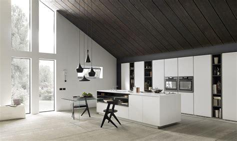 cuisines integrees k goccia vetro cuisines intégrées de meson 39 s cucine