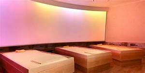 Dampfsauna Bei Erkältung : livingwell fr hjahrs special im hilton hotel fit in den fr hling top10berlin ~ Whattoseeinmadrid.com Haus und Dekorationen