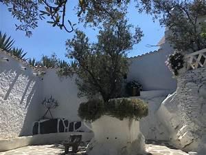 Maison Dali Cadaques : la maison de dali cadaqu s sakarton ~ Melissatoandfro.com Idées de Décoration