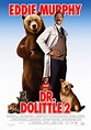 Dr. Dolittle 2 (2001) - Vodly Movies