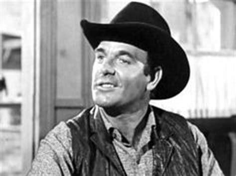 William Fawcett (actor)  Imgmob  Laramie Villains
