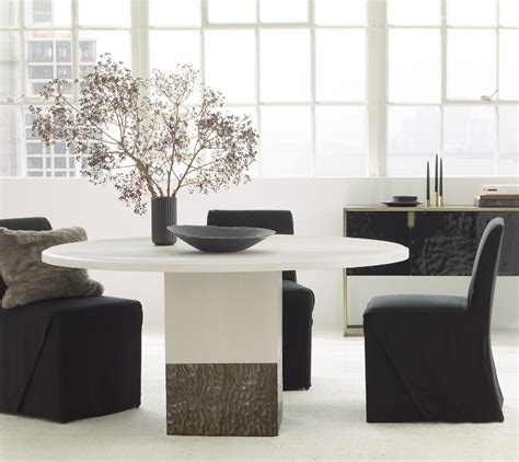 8 most expensive dining room table sets in usa