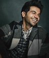 Why Everybody Loves Rajkummar Rao (And What He Actually ...
