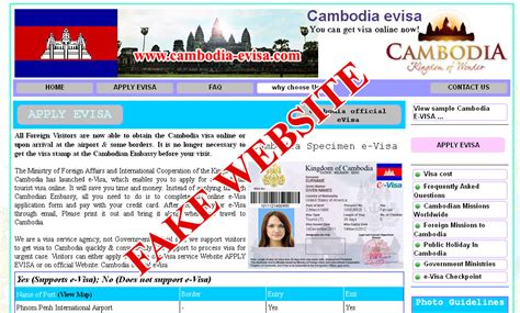 websites for over 700 scam websites were shut down for cyber monday in utah the lightwurx