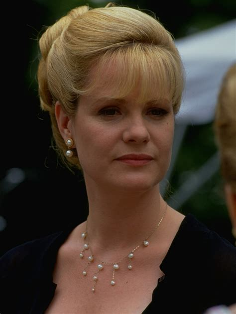 bonnie hunt actor producer writer director tv guide