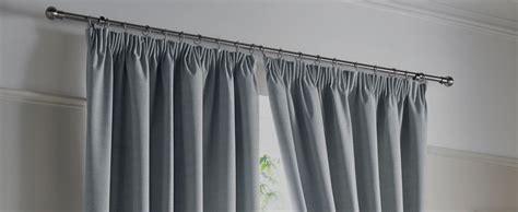 Curtains North West London