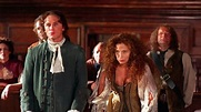 The Fortunes and Misfortunes of Moll Flanders (1996 ...