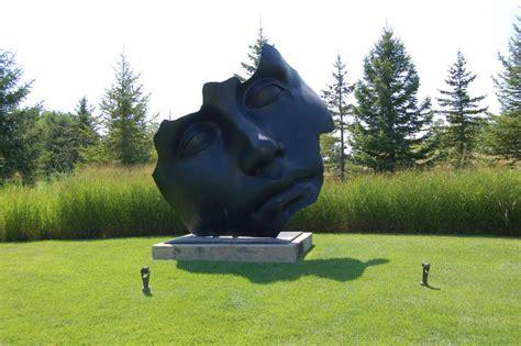 frederik meijer gardens sculpture park photo gallery friday frederik meijer gardens sculpture