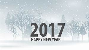 Happy New Year 2017 Messages for Facebook, Twitter Tweets ...