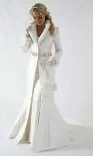 bolero mariage hiver winter wedding dress trends for 2010 wedding engagement noise