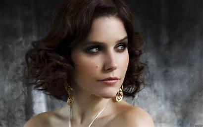 Bush Sophia Sienna Miller Wallpapers Celebrities Celebrity