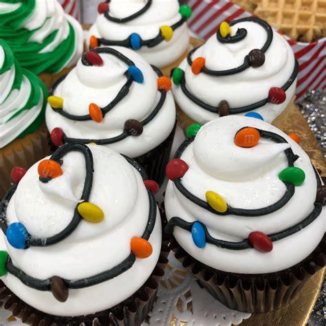 cupcakes custom orders signature chocolate swirl