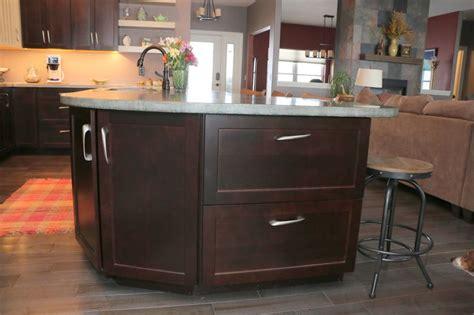 cherry java cabinets waypoint 410f cherry java 20160125 033 waypoint 410f
