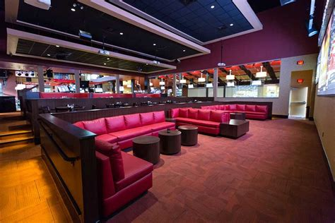 entertainment frank theatres cinebowl grille