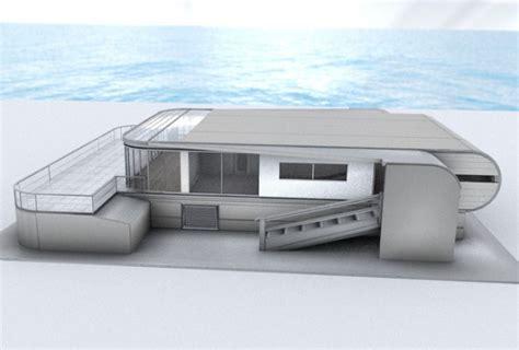 Manhattan Apartment Free 3D Model - .3ds - Free3D