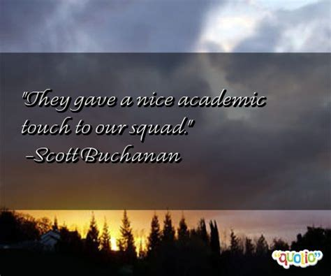 Quotes About Leadership For School