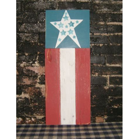 primitive flag beyond country specializing in