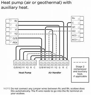 A Heat Pump Wiring Diagram 41154 Enotecaombrerosse It