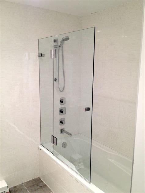 half glass shower door for bathtub european shower doors bathroom traditional with birmingham