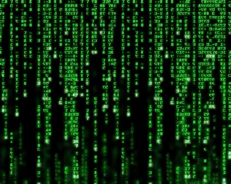 Matrix Animated Wallpaper - matrix wallpaper hd wallpapersafari