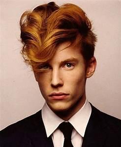 Coupe De Cheveux Hommes 2015 : coupe de cheveux homme mode hiver 2015 ces coupes de cheveux pour hommes qui nous s duisent elle ~ Melissatoandfro.com Idées de Décoration