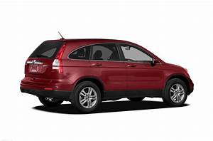 invoice price honda crv autos post With honda cr v dealer invoice price