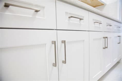 how to remove grease from cabinets how to remove grease from your kitchen cabinet doors