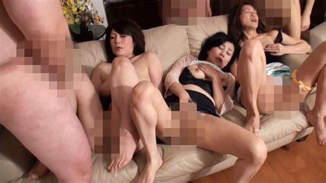 Mature Sex Mature Group Masturbation