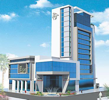 banque populaire siege oujda banque populaire siège régional 12 floors u