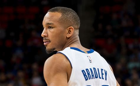 Avery Bradley Settled With A Woman Who Accused Him Of ...