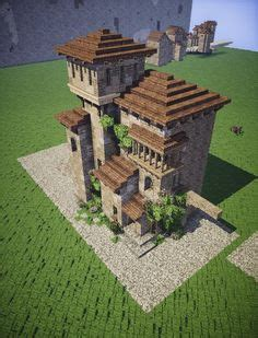 cute small minecraft houses small house minecraft