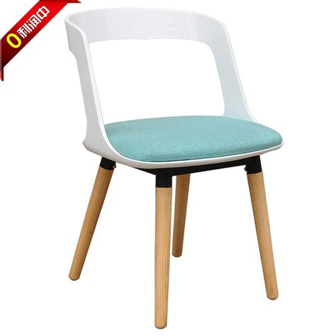 simple and stylish plastic dining table restaurant