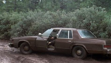 "IMCDb.org: 1980 Plymouth Gran Fury in ""Following Sean, 2005"""