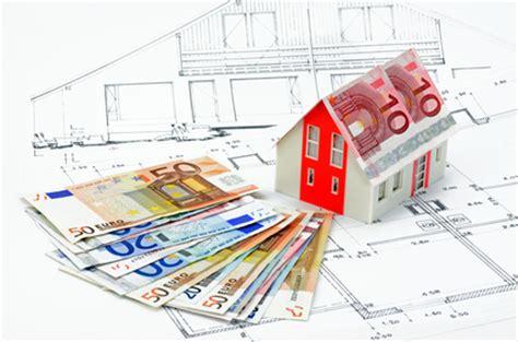 Verkehrswert Immobilie Was Ist Meine Immobilie Wert? Wie