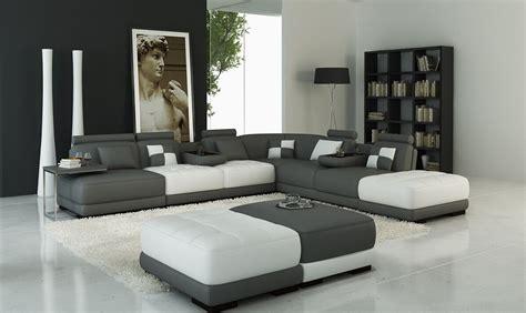 order furniture leather sofa range code 706 furniture