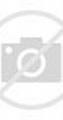 Night Passage (1957) - IMDb