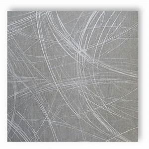 Tapete Muster Grau : marburg tapete luigi colani visions 53327 grau farben ~ Michelbontemps.com Haus und Dekorationen
