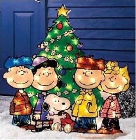 disney christmas yard decorations collection on ebay