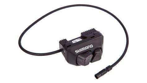shimano sm r600 di2 remote switch for climber dura ace ultegra 9070 6770 6870 ebay