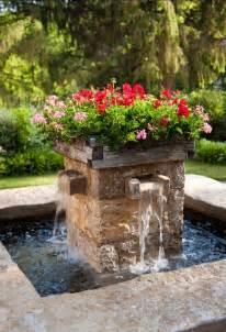 25 best ideas on concrete fountains