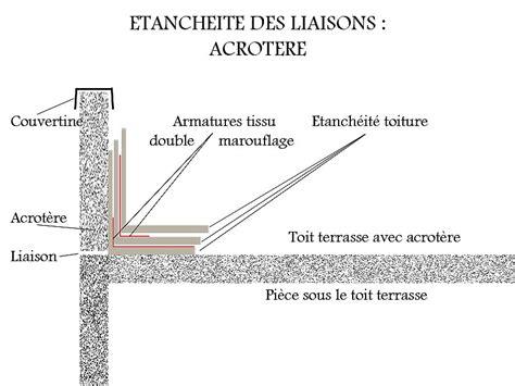 Souche De Cheminee by R 233 Parer Une Fuite Sur Une Souche De Chemin 233 E Avec Un