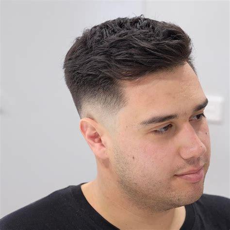 men s cool haircut menhairdos