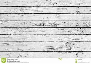 Planche De Bois Blanc : planche en bois blanche photographie stock libre de droits image 11949587 ~ Voncanada.com Idées de Décoration