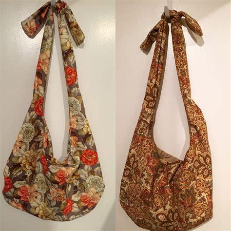 creare un tappeto fai da te 3 modi per creare una borsa da un vecchio