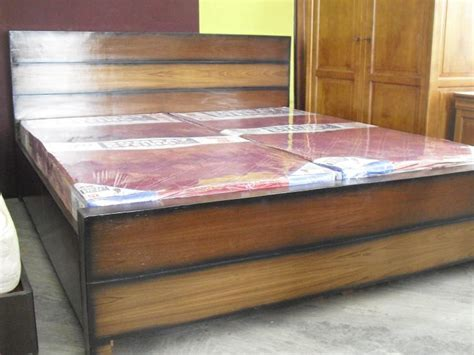 Buy Sofa Bed Online by Second Hand Furniture Online Fashionable Durable Yet
